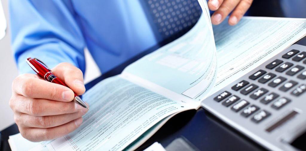 Advantages of Registering an LLC