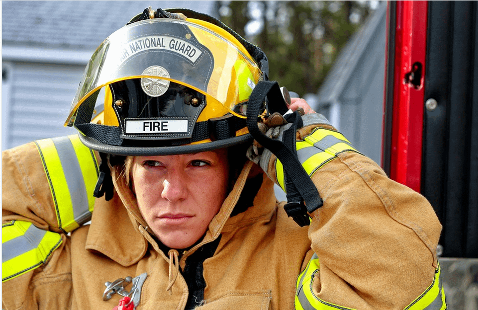 Reasons to Hire Fire Watch Services