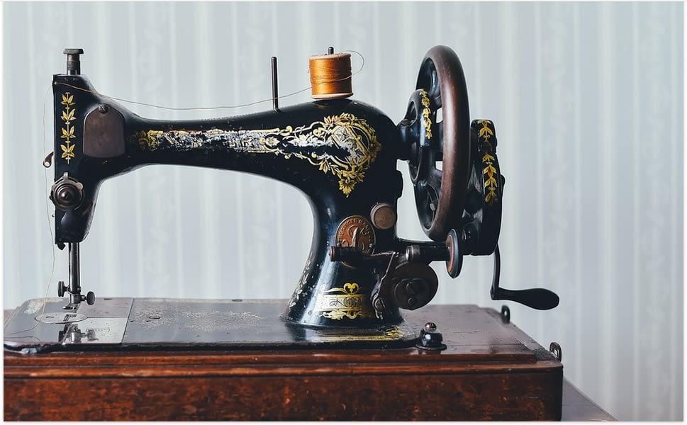 Key Beginner Sewing Tips